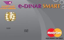 e-dinar-la poste-airysat