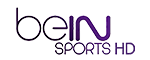 iptv-bein sports-tunisie