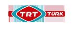 iptv-trt-turk-tunisie